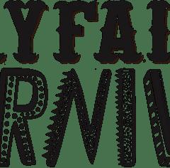 Mayfaire 2015