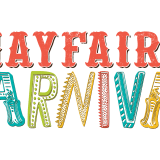 Mayfaire Silent Auction Lots – revealed!