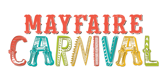Mayfaire 2017 Pick-a-Parties