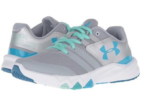 Walkathon Shoes